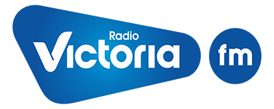 Radio Victoria