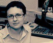 Beata Graszka