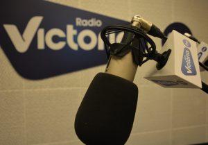 Materiał interwencyjny dziennikarzy Radia Victoria