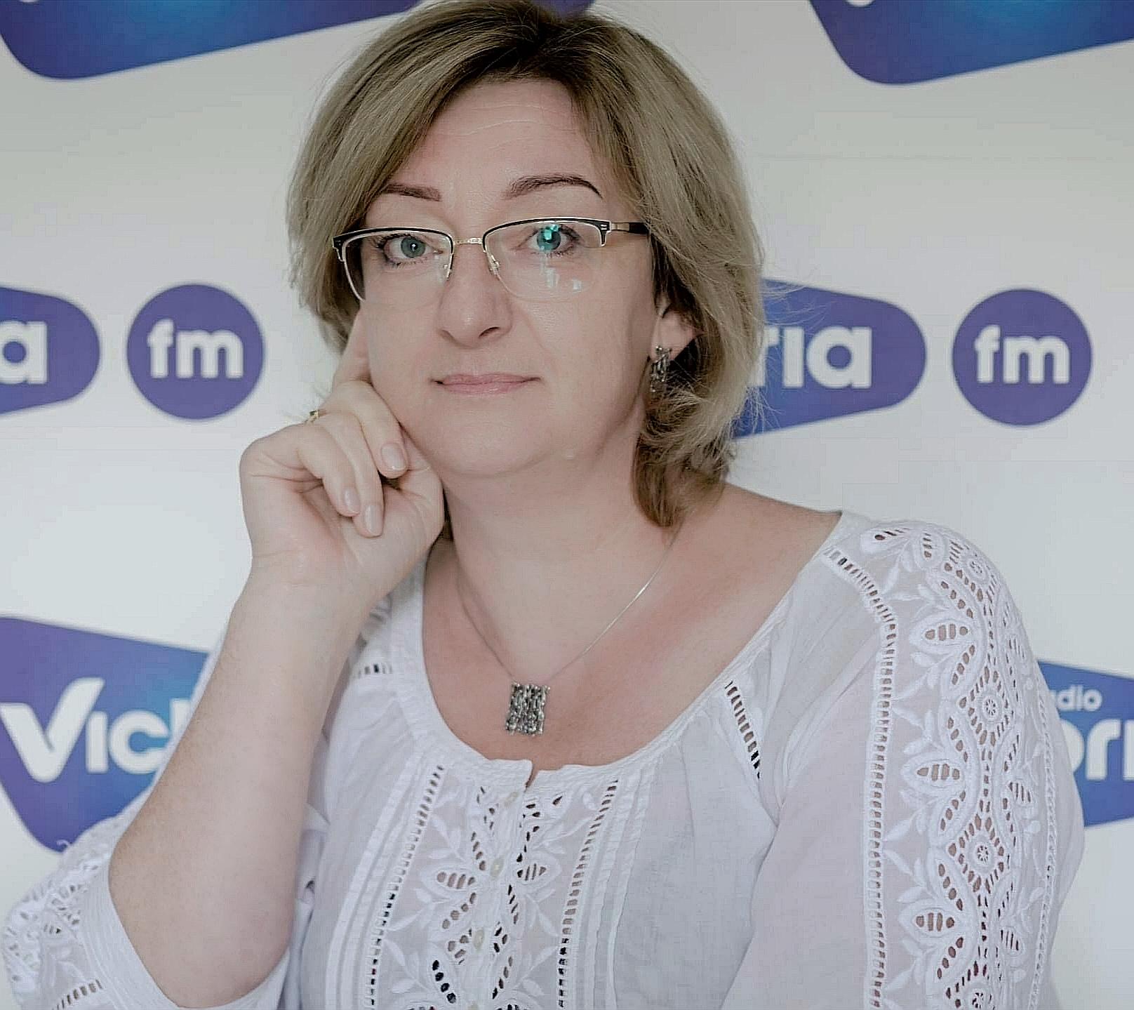 Ewa Podjaska
