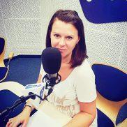 Renata Jastrzębska