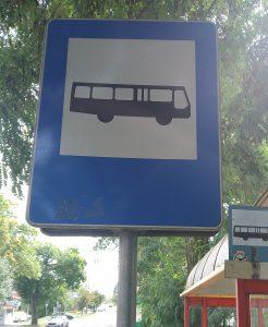 Więcej linii autobusowych do małych miejscowości