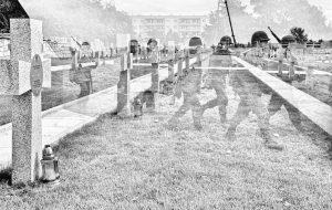 80 – ta rocznica Bitwy nad Bzurą