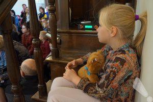 Trwa Tydzień Kultury Chrześcijańskiej w Skierniewicach