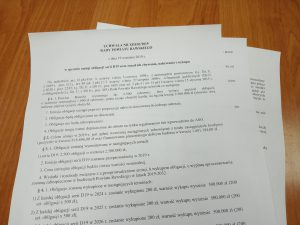 Samorządy emitują obligacje