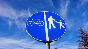 Co mieszkańcy Skierniewic sądzą o aplikacji, która ma zmotywować do aktywności fizycznej?