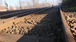 Nowe linie szybkiej kolei w regionie – mieszkańcy i samorządowcy pełni obaw