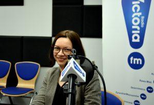 Agata Łankowska Artysta Plastyk i Projektantka