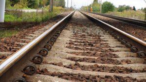 Powiat rawski z szansą na połączenie kolejowe