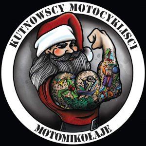 Adrian Czekaj Stowarzyszenie Kutnowscy Motocykliści