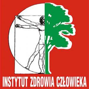 Emilia Straszewska -Dietetyk Uzdrowisko Uniejów Park