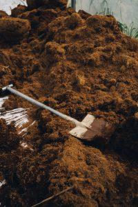 Kontrowersje związane z budową kompostowni w Raduczu