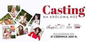 Dominika Staniszewska Kutnowski Dom Kultury