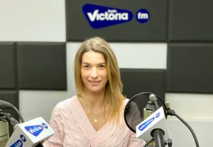 Dorota Wiechowska